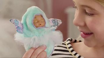 BABY born Surprise TV Spot, 'Diapers and Fun' - Thumbnail 4