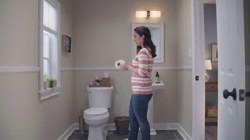 Lowe's TV Spot, 'Half Bath: Select Vanities' - Thumbnail 1