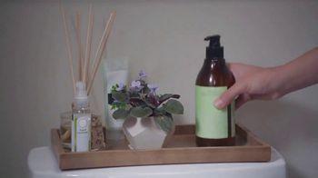 Lowe's TV Spot, 'Half Bath: Select Vanities' - Thumbnail 3