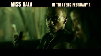 Miss Bala - Alternate Trailer 7