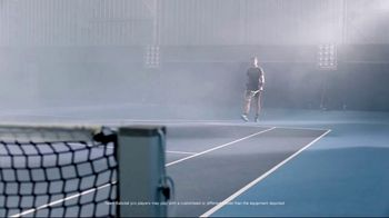 Babolat Pure Aero TV Spot, 'Fueled by Fight' Featuring Rafael Nadal - 118 commercial airings