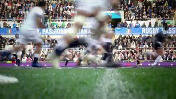 NBC Sports Gold TV Spot, 'Rugby: Six Nations Championship and Premiership'