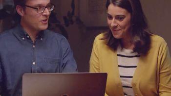 OpenDoor TV Spot, 'Competitive Offers'