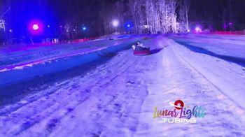 Peek'n Peak TV Spot, 'Experience Winter Fun: Lunar Lights'