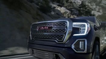 GMC TV Spot, 'Doing It Right' [T1] - Thumbnail 2