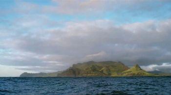 Princess Cruises TV Spot, 'Discovery Tours: 15-Day Hawaii Cruise' - Thumbnail 2