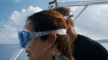 Princess Cruises TV Spot, 'Discovery Tours: 15-Day Hawaii Cruise' - Thumbnail 4