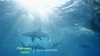 Princess Cruises TV Spot, 'Discovery Tours: 15-Day Hawaii Cruise' - Thumbnail 6