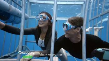 Princess Cruises TV Spot, 'Discovery Tours: 15-Day Hawaii Cruise' - Thumbnail 7