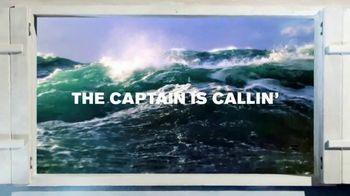 Captain D's Golden Anniversary TV Spot, '50 Years' - Thumbnail 9