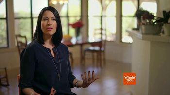 Whole You TV Spot, 'Lesia' - Thumbnail 4
