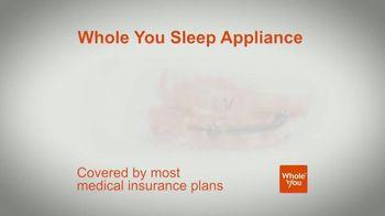 Whole You TV Spot, 'Lesia' - Thumbnail 7