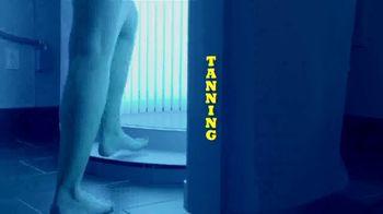 Planet Fitness PF Black Card TV Spot, 'Bring a Workout Buddy' - Thumbnail 6