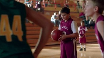 HUMIRA TV Spot, 'Basketball Game' - Thumbnail 1