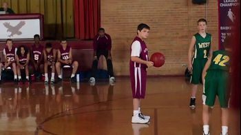 HUMIRA TV Spot, 'Basketball Game' - Thumbnail 2