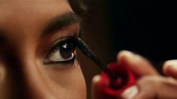 CoverGirl Lash Blast Active Mascara TV Spot, 'Guerrera' con Massy Arias [Spanish] - Thumbnail 1