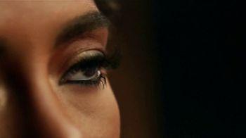 CoverGirl Lash Blast Active Mascara TV Spot, 'Guerrera' con Massy Arias [Spanish] - Thumbnail 2