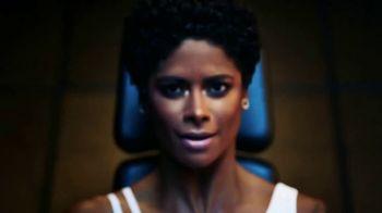 CoverGirl Lash Blast Active Mascara TV Spot, 'Guerrera' con Massy Arias [Spanish] - 404 commercial airings