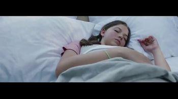 Universal Orlando Resort TV Spot, 'Despiértate donde está la acción: dos días gratis' [Spanish] - 274 commercial airings