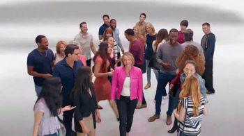 AutoNation Honda TV Spot, 'Join the Crowd: 2019 CR-V LX AWD' - Thumbnail 4