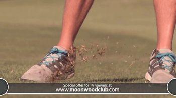 Moon Wood Club MW8 TV Spot, 'Fairway Confidence' - Thumbnail 9