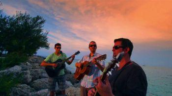 The Florida Keys & Key West TV Spot, 'Art Imitates Life Here' - Thumbnail 1