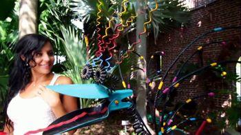 The Florida Keys & Key West TV Spot, 'Art Imitates Life Here' - Thumbnail 5
