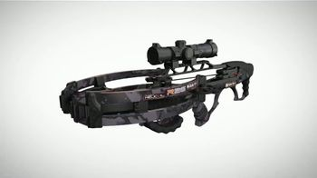 Ravin Crossbows R26 TV Spot, 'The World's Best Crossbow Just Got Better' - Thumbnail 10