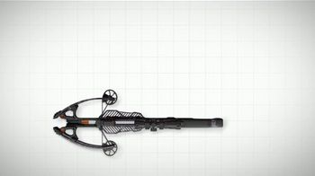 Ravin Crossbows R26 TV Spot, 'The World's Best Crossbow Just Got Better' - Thumbnail 4