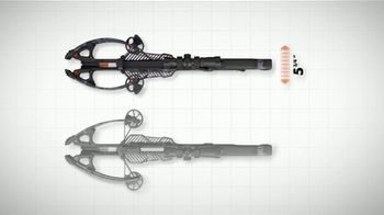 Ravin Crossbows R26 TV Spot, 'The World's Best Crossbow Just Got Better' - Thumbnail 6