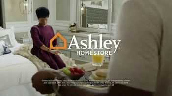 Ashley HomeStore Winter Sale TV Spot, 'Save Up to $1000' Song by Midnight Riot - Thumbnail 10