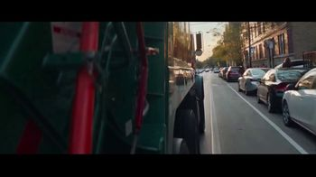 BP TV Spot, 'Journey' - Thumbnail 4