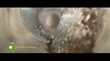BP TV Spot, 'Journey' - Thumbnail 6