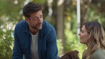 Dove Chocolate TV Spot, 'Soulmates' - Thumbnail 2
