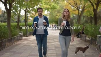 Dove Chocolate TV Spot, 'Soulmates' - Thumbnail 7