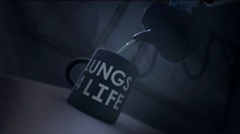 American Lung Association TV Spot, 'Lung Cancer Screening' - Thumbnail 1