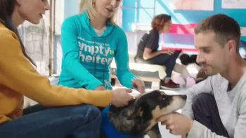 Bissell TV Spot, 'Fynn's Pet Adoption Story at Bissell Pet Foundation' - Thumbnail 4