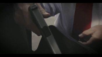 GLOCK G43X & G48 TV Spot, 'Perfect Fit' - Thumbnail 2