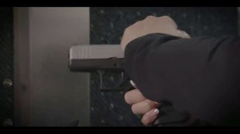 GLOCK G43X & G48 TV Spot, 'Perfect Fit' - Thumbnail 3
