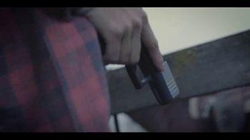 GLOCK G43X & G48 TV Spot, 'Perfect Fit' - Thumbnail 4