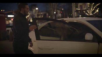 GLOCK G43X & G48 TV Spot, 'Perfect Fit' - Thumbnail 8