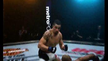 UFC 234 TV Spot, 'Whittaker vs. Gastelum' - Thumbnail 1