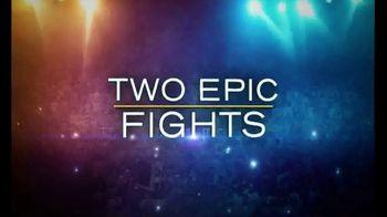 UFC 234 TV Spot, 'Whittaker vs. Gastelum' - Thumbnail 3