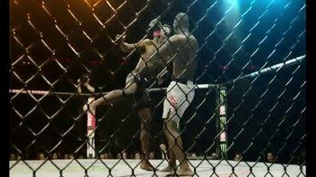 UFC 234 TV Spot, 'Whittaker vs. Gastelum' - Thumbnail 7