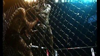 UFC 234 TV Spot, 'Whittaker vs. Gastelum' - Thumbnail 8