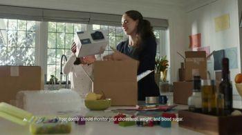 VRAYLAR TV Spot, 'Online Shopping'