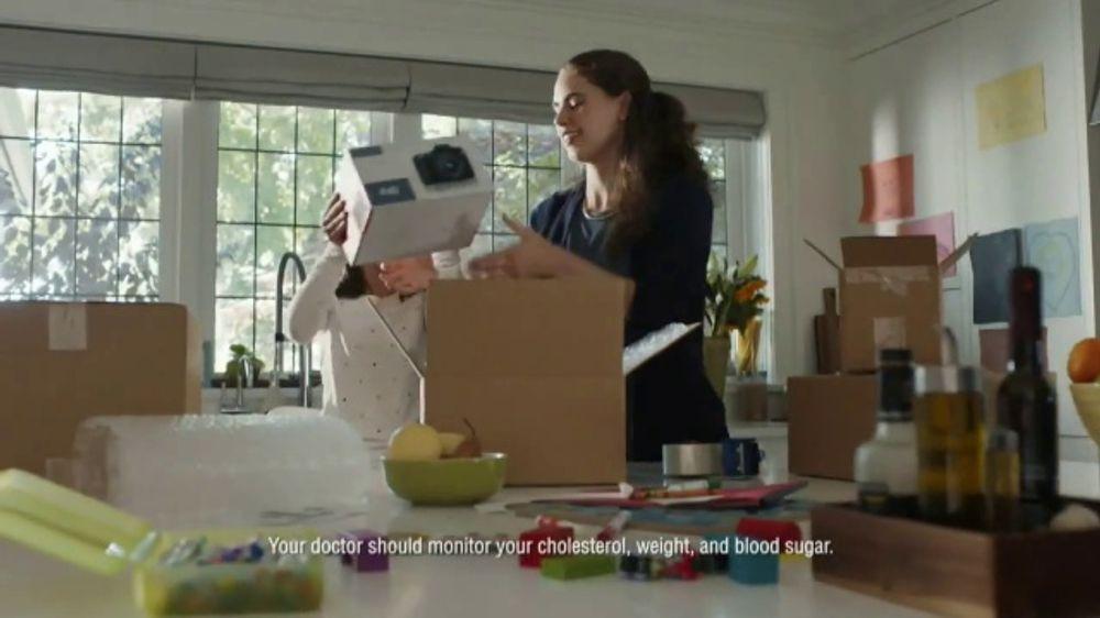 VRAYLAR TV Commercial, 'Online Shopping'