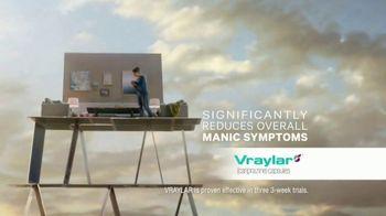 VRAYLAR TV Spot, 'Online Shopping' - Thumbnail 5