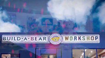 Build-A-Bear Workshop Jason Mraz Bear and CD Album Gift Set TV Spot, 'Experience the Fun' - Thumbnail 3