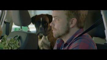 BPMe App TV Spot, 'Rex' - Thumbnail 10